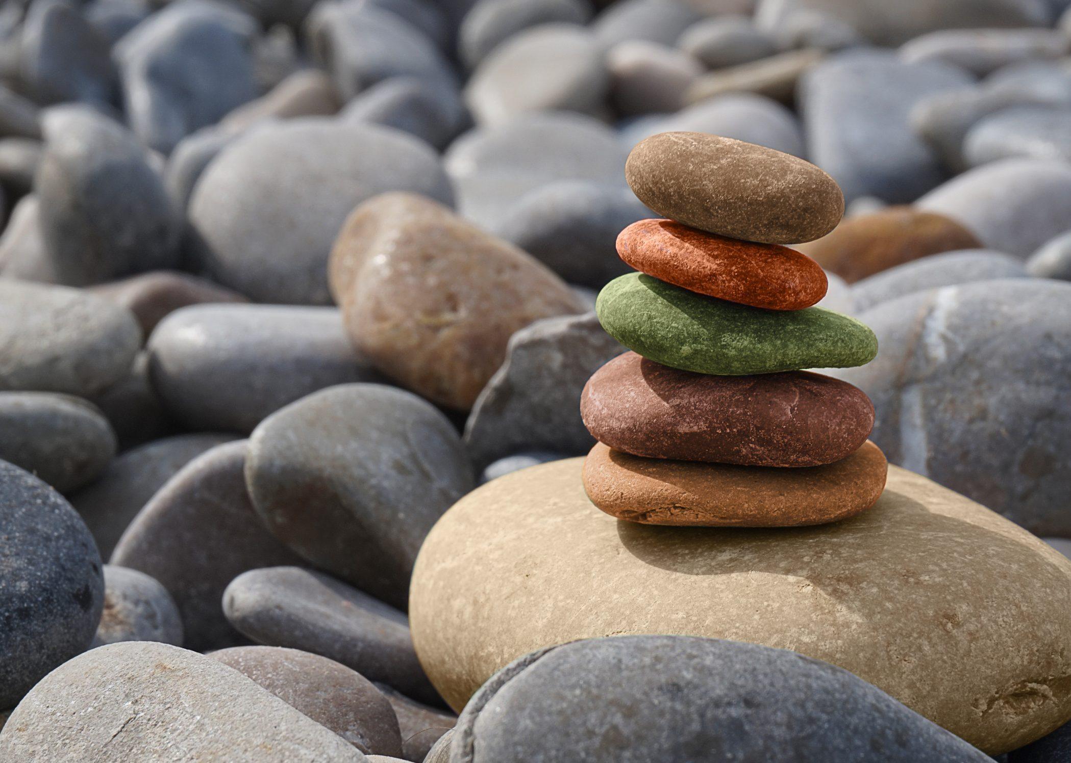 stones-2043714